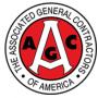 logo for AGC