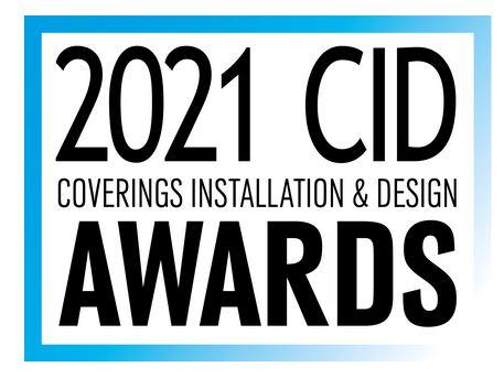 2021 CID logo